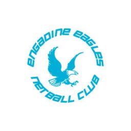 Engadine Eagles Netball Club