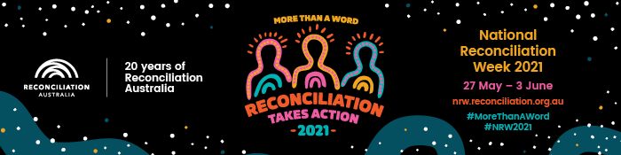 Reconciliation-Day-2021